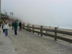 laguna_beach_main_beach_01s.JPG