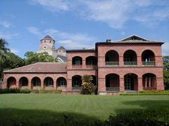 Old_British_Embassy.JPG